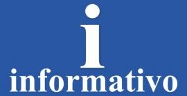 Informativo 2015