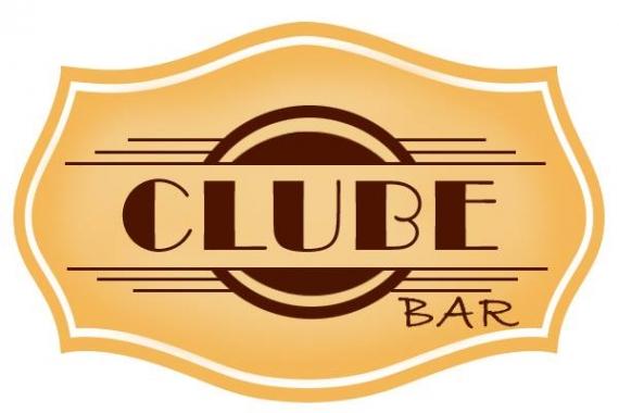 Shows no Bar