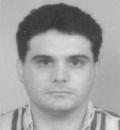 Rogério Aparecido de Miguel - 2006 à 2007