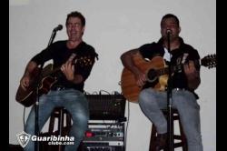 Quintaneja - Max & Eduardo