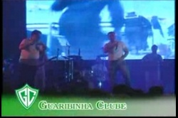 Baile do Hawaii 2010 - Video