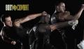 Body Combat – Como Funciona, Benefícios e Dicas