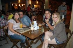 CLUBE BALADA