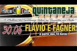 Quintaneja - 30/06