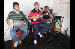 Clube Bar  - Super Feijoada